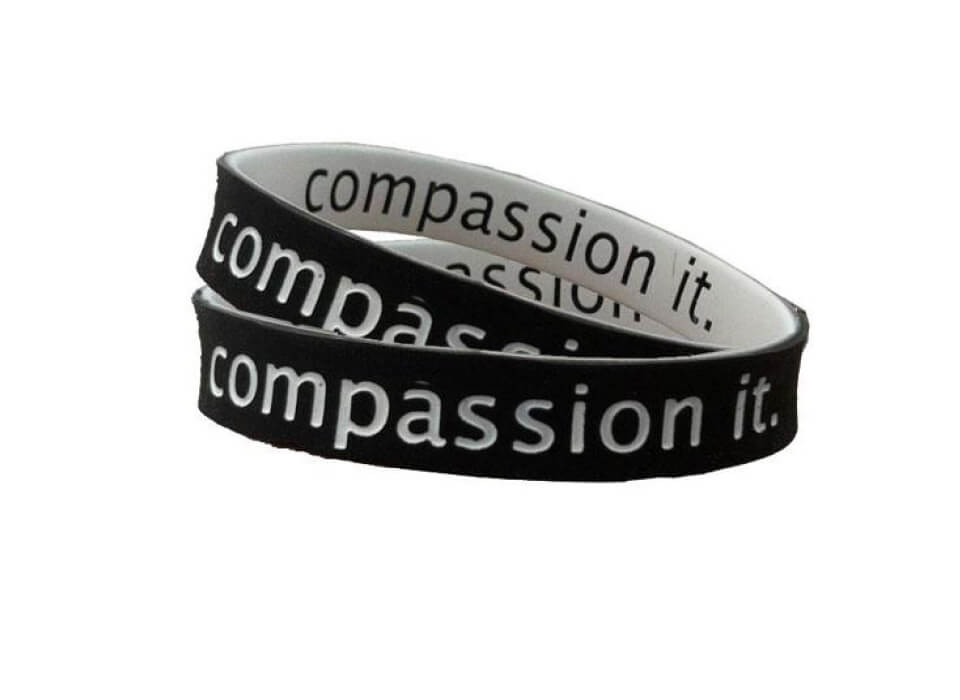 Homepage-Wristbands