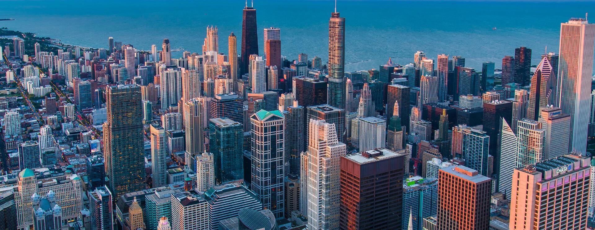 ChicagoBanner