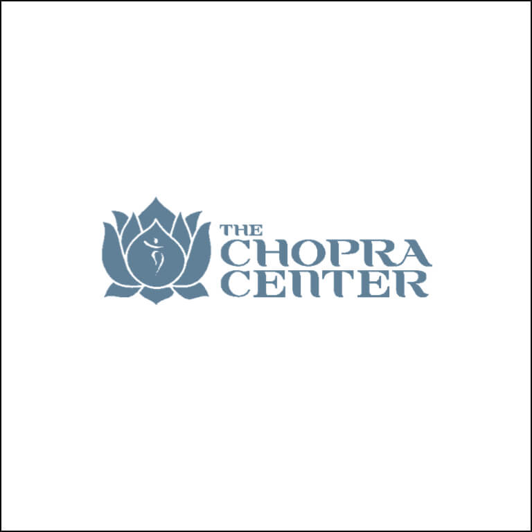 The Chopra Center