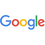 Google color