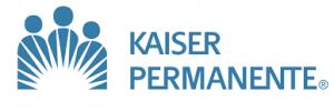 Kaiser color