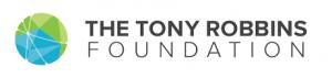 Tony Robbins Full